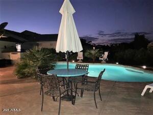 13714 W FRANCISCAN Drive, Sun City West, AZ 85375