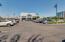 522 W 1ST Street, 107, Tempe, AZ 85281