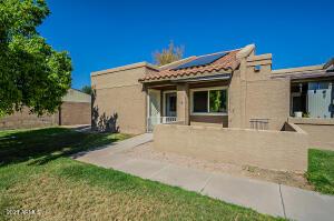 875 S Nebraska Lane, 58, Chandler, AZ 85225