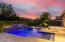 16631 W CAMBRIDGE Avenue, Goodyear, AZ 85395