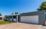511 S ESSEX Lane, Mesa, AZ 85208
