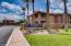 7009 E ACOMA Drive, 2132, Scottsdale, AZ 85254