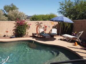 45028 W DESERT CEDARS Lane, Maricopa, AZ 85139