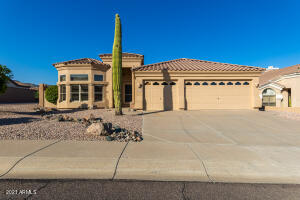 1334 E REDWOOD Lane, Phoenix, AZ 85048