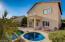 2557 W WOBURN Lane, Phoenix, AZ 85085