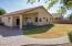 4264 E CHERRY HILLS Drive, Chandler, AZ 85249
