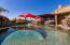 39428 N 7TH Street, Phoenix, AZ 85086