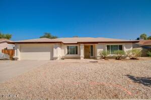 7410 W JENAN Drive, Peoria, AZ 85345