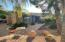 6202 E McKellips Road, 41, Mesa, AZ 85215