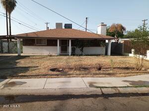 6444 W CLARENDON Avenue, Phoenix, AZ 85033
