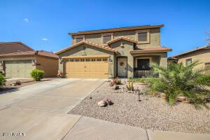 45024 W MIRAMAR Road, Maricopa, AZ 85139