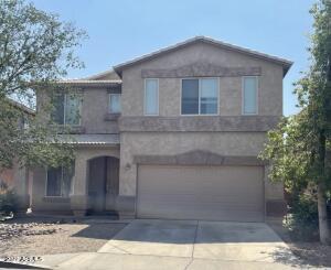 1179 E DESERT SPRINGS Way, San Tan Valley, AZ 85143