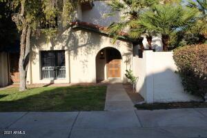 8649 S 51ST Street, 2, Phoenix, AZ 85044