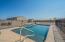 4004 E ASCOT Drive, San Tan Valley, AZ 85140