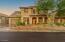 27155 N 83RD Drive, Peoria, AZ 85383