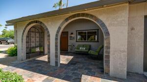 12821 N 50th Street, Scottsdale, AZ 85254