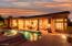 10938 E SOUTHWIND Lane, Scottsdale, AZ 85262