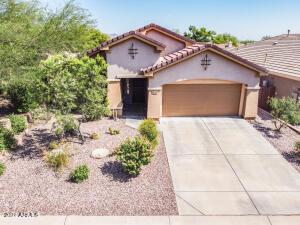 41109 N PRESTANCIA Drive, Phoenix, AZ 85086