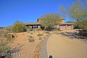 9874 E ALLISON Way, Scottsdale, AZ 85262
