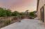 2243 E TAXIDEA Way, Phoenix, AZ 85048