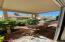 1711 E KERBY FARMS Road, Chandler, AZ 85249