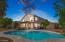 9131 E BLANCHE Drive, Scottsdale, AZ 85260