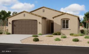 35895 W SANTA MONICA Avenue, Maricopa, AZ 85138