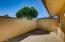 13350 W STONEBROOK Drive, Sun City West, AZ 85375
