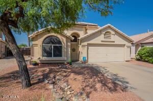 1030 N NAPLES Drive, Chandler, AZ 85226
