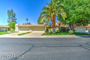 7834 E SPANISH OAKS Drive, Scottsdale, AZ 85258