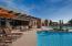 27301 N QUINTANA Drive, Rio Verde, AZ 85263