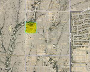 0 N 315th Avenue, Buckeye, AZ 85396