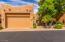 6540 E REDMONT Drive, 3, Mesa, AZ 85215