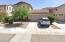 4043 W PEDRO Lane, Laveen, AZ 85339