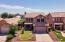 4245 E RAVEN Road, Phoenix, AZ 85044