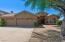18653 N 93RD Street, Scottsdale, AZ 85255