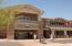 18358 W LA MIRADA Drive, Goodyear, AZ 85338