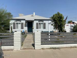 1428 E PORTLAND Street, Phoenix, AZ 85006