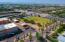 516 W CULVER Street, Phoenix, AZ 85003