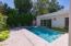 2453 E OREGON Avenue, Phoenix, AZ 85016