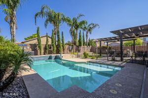 4962 E DEL RIO Drive, San Tan Valley, AZ 85140