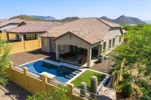 1624 N TROWBRIDGE, Mesa, AZ 85207