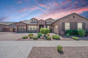 22289 E CAMACHO Road, Queen Creek, AZ 85142