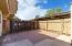 4760 W ROSE Lane, Glendale, AZ 85301