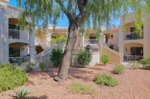 9151 W GREENWAY Road, 156, Peoria, AZ 85381