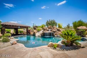 32435 N 41ST Way, Cave Creek, AZ 85331