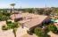 4038 E Aspen Way, Gilbert, AZ 85234