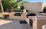 3313 N 68TH Street, 243, Scottsdale, AZ 85251