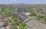 43501 W SANSOM Drive, Maricopa, AZ 85138