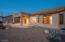 5628 S DESERT OCOTILLO Drive, Gold Canyon, AZ 85118
